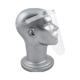 Mascara-Acrilica-Allprot-Medical-Shield-Plus-lado