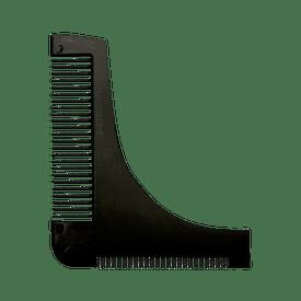 Pente-Marilu-Modelador-Barber--0352-