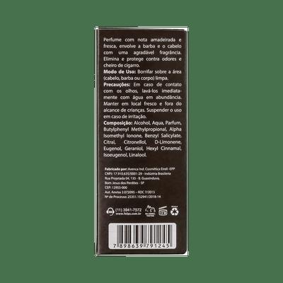 Perfume-Para-Barba-Felps-Men-Poker-20ml-4