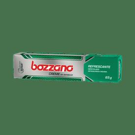 Creme-Barba-Bozzano-Mentolado-7891350030181