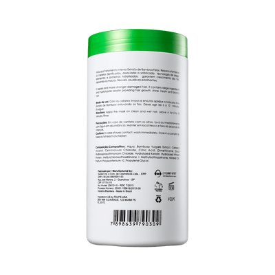 Mascara-Tratamento-Extrato-de-Bamboo-Felps-Profissional-Xmix-1Kg-2