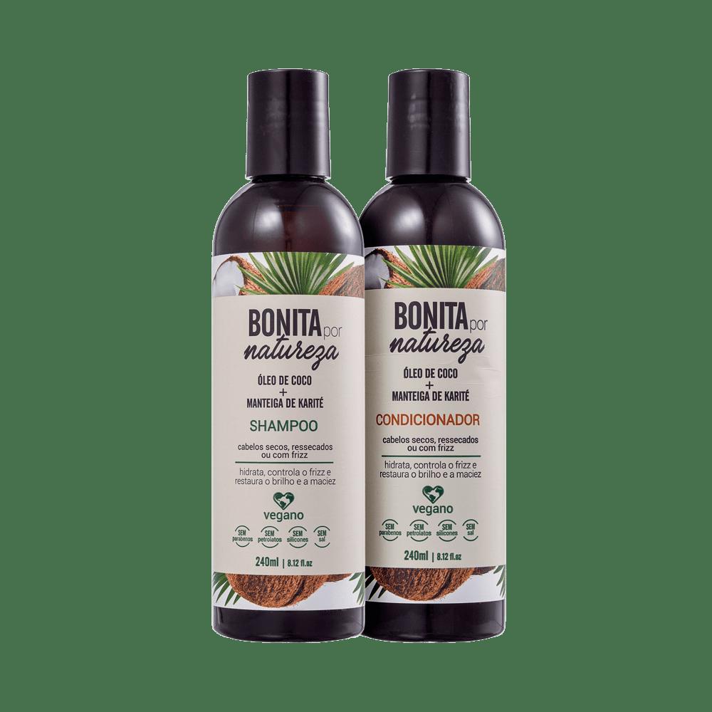 Kit-Yenzah-Bonita-por-Natureza-Oleo-de-Coco-Shampoo---Condicionador-240ml