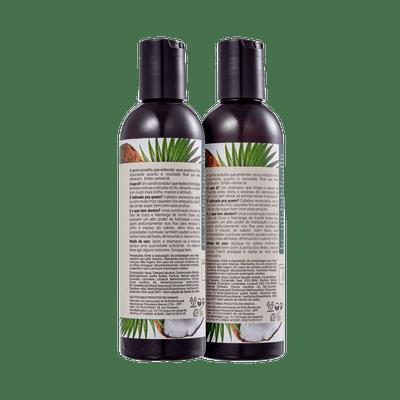 Kit-Yenzah-Bonita-por-Natureza-Oleo-de-Coco-Shampoo---Condicionador-240ml-2