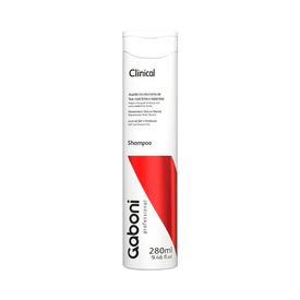 Shampoo-Gaboni-Clinical-280ml