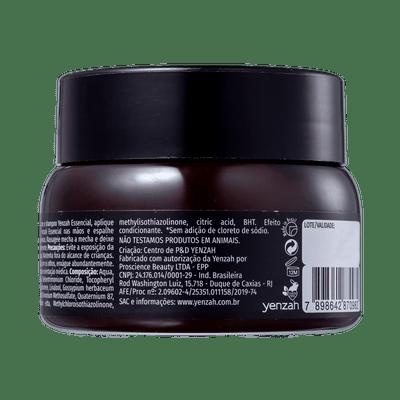 Mascara-de-Tratamento-Yenzah-Essencial-130g-3