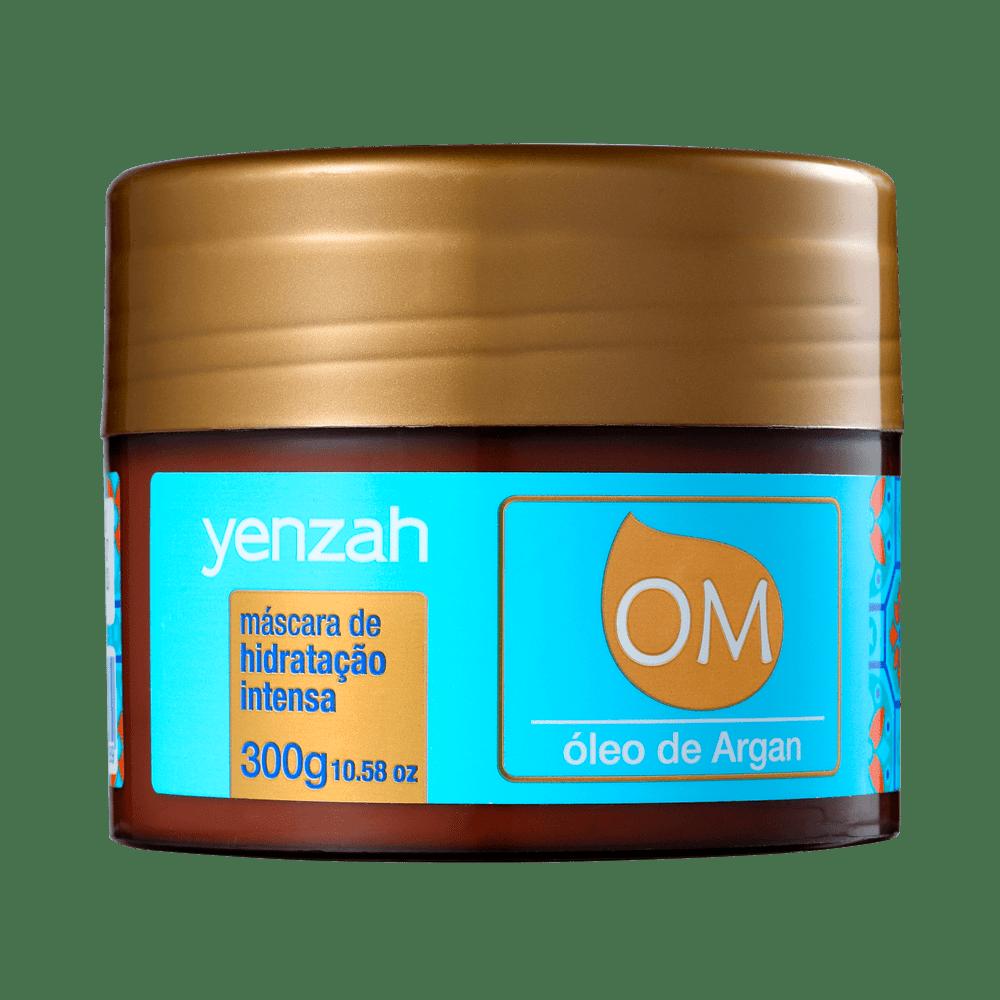 Mascara-Yenzah-OM-Argan-300g
