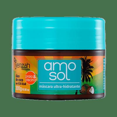 Mascara-Yenzah-Amo-Sol-300g