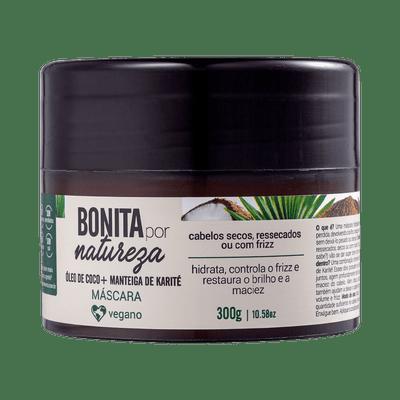 Mascara-Yenzah-Bonita-por-Natureza-Oleo-de-Coco-300g