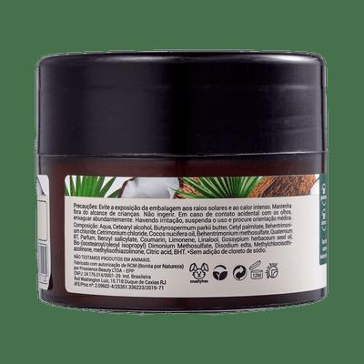 Mascara-Yenzah-Bonita-por-Natureza-Oleo-de-Coco-300g-2