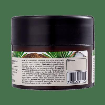 Mascara-Yenzah-Bonita-por-Natureza-Oleo-de-Coco-300g-3