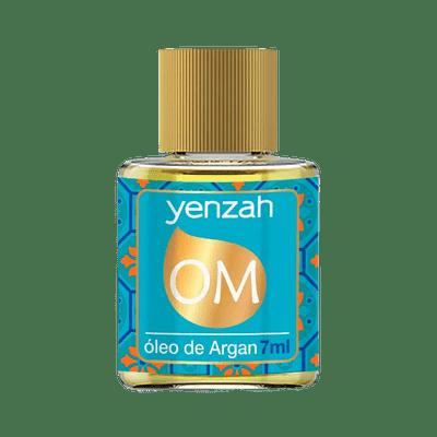Oleo-de-Argan-Yenzah-OM-7ml