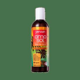 Shampoo-Yenzah-Amo-Sol-240ml