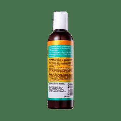 Shampoo-Yenzah-Amo-Sol-240ml-2