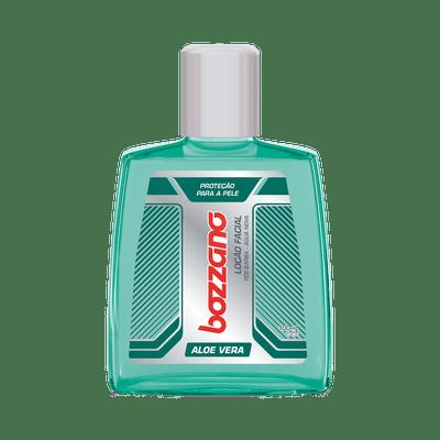 Locao-Agua-Nova-Bozzano-Aloe-Vera-7891350026634