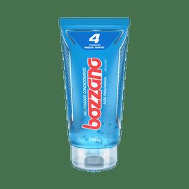 Gel-Fixador-Bozzano-4-Mega-Forte-150G-7891350034875
