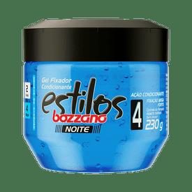 Gel-Fixador-Bozzano-Estilos-Fator-4-Forte-230g-7891350034912