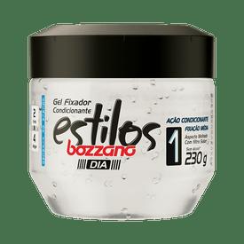 Gel-Fixador-Bozzano-Estilos-Media-1-230g-7891350034882