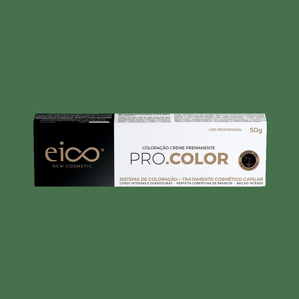 Coloracao-Eico-Pro-Color-8.34-Louro-Claro-Dourado-Acobreado