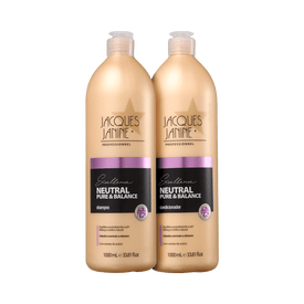 Kit-Jacques-Janine-Neutral-Shampoo-1000ml---Condicionador-1000ml