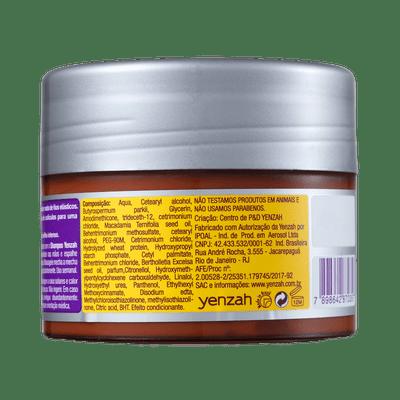 Mascara-Yellow-Off-300g-Extra-brilho-Yenzah-2