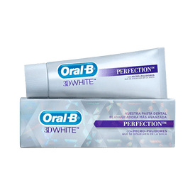 Creme-Dental-Oral-B-3D-White-Perfection---90g-7506339396492