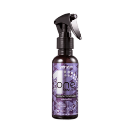 Spray-Termoativo-One-Minute-Liss-Yenzah-120ml