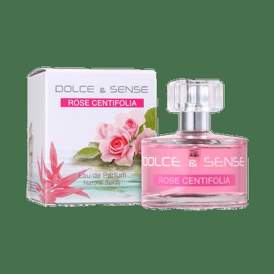 Perfume-EDT-Dolce-E-Sense-Centifolia-60ml-3