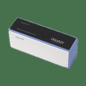 Lixa-Unha-ProArt-Para-Polir-4-Faces-7898312322285