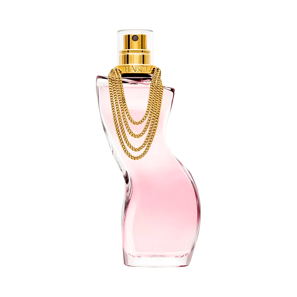 Perfume-Feminino-Shakira-Eau-de-Toilette-Dance-50ml