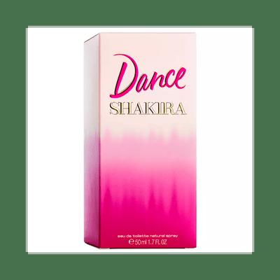 Perfume-Feminino-Shakira-Eau-de-Toilette-Dance-50ml-2