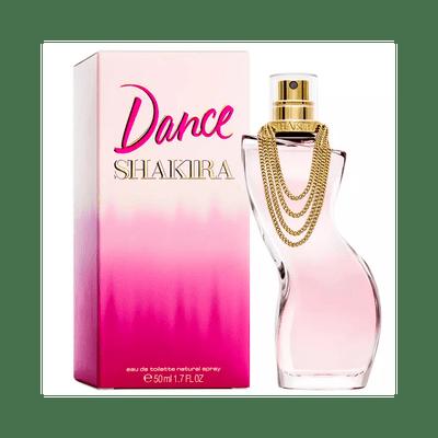 Perfume-Feminino-Shakira-Eau-de-Toilette-Dance-50ml-3