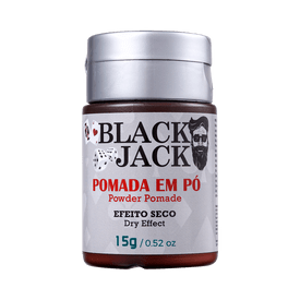 Pomada-em-Po-Felps-Men-Black-Jack-15g
