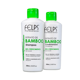 Kit-Felps-Shampoo---Condicionador-Bamboo-250ml
