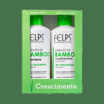 Kit-Felps-Shampoo---Condicionador-Bamboo-250ml-3