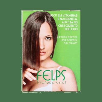 Kit-Felps-Shampoo---Condicionador-Bamboo-250ml-5