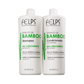 Kit-Felps-Xmix-Bamboo-Shampoo-1000ml-Condicionador-1000ml