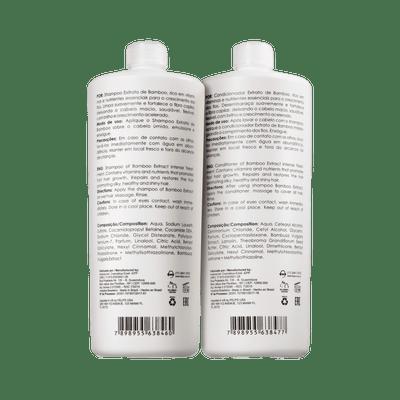 Kit-Felps-Xmix-Bamboo-Shampoo-1000ml-Condicionador-1000ml-2