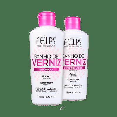 Kit-Felps-Duo-Banho-de-Verniz-Shampoo---Condicionador-250ml