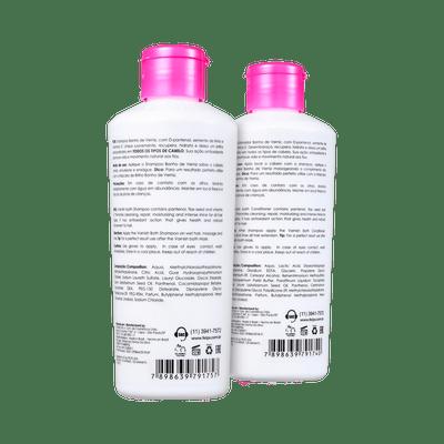 Kit-Felps-Duo-Banho-de-Verniz-Shampoo---Condicionador-250ml-2