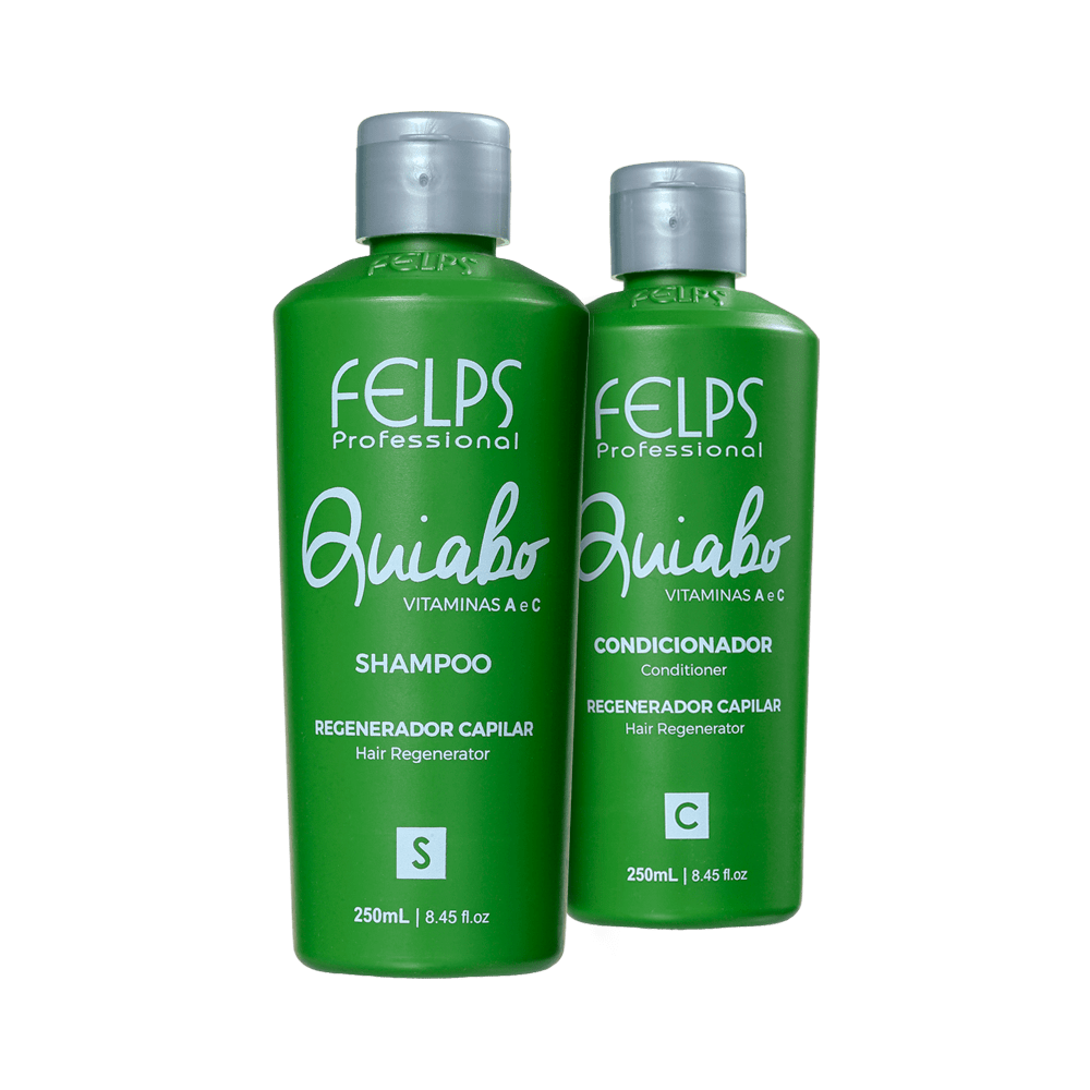 Kit-Felps-Shampoo---Condicionador-Quiabo-250ml