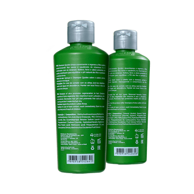 Kit-Felps-Shampoo---Condicionador-Quiabo-250ml-2