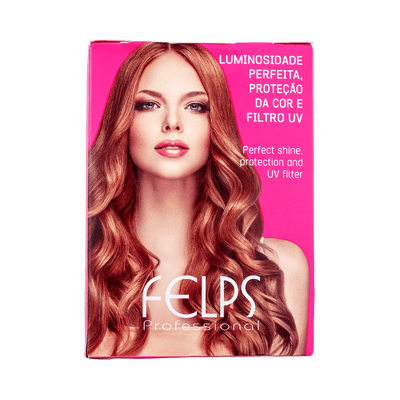 Kit-Felps-Duo-Xcolor-Protector-Shampoo---Condicionador-250ml-4