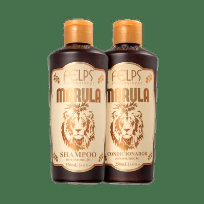 Kit-Felps-Shampoo---Condicionador-Hipernutricao-Marula-250ml