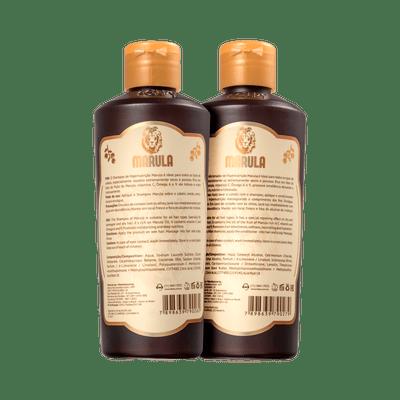 Kit-Felps-Shampoo---Condicionador-Hipernutricao-Marula-250ml-2