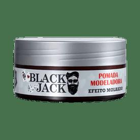 Pomada-Felps-Men-Black-Jack-Efeito-Molhado-120g