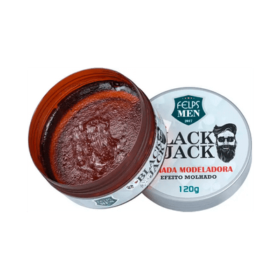 Pomada-Felps-Men-Black-Jack-Efeito-Molhado-120g-3