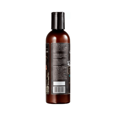 Shampoo-Bomba-de-Crescimento-Felps-Men-Poker-240ml-2