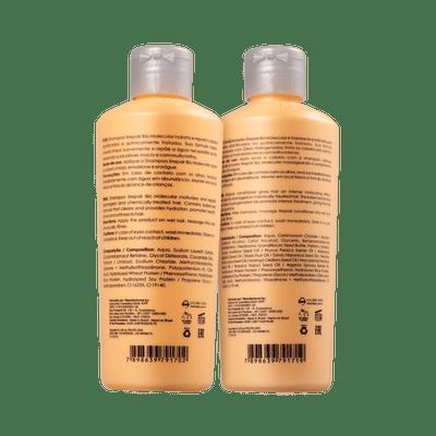 Kit-Felps-Duo-Xrepair-Shampoo---Condicionador-250ml-2
