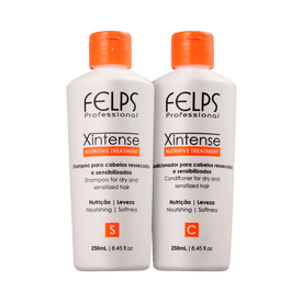 Kit-Felps-Shampoo---Condicionador-X-Intense-250ml
