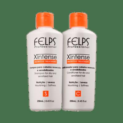 Kit-Felps-Shampoo---Condicionador-X-Intense-250ml